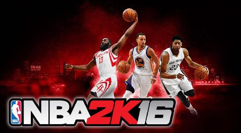 nba 2k18 apk download mega