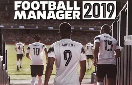 football manager 2019 android free download
