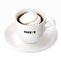 ウインナーコーヒー