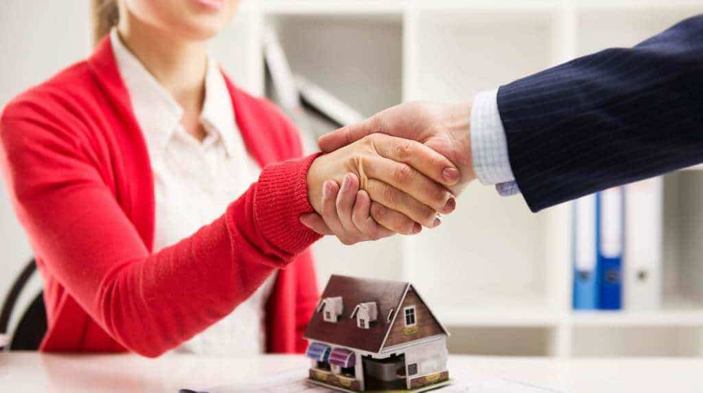 Permuta de casas – a conjugação perfeita para quem quer trocar de casa
