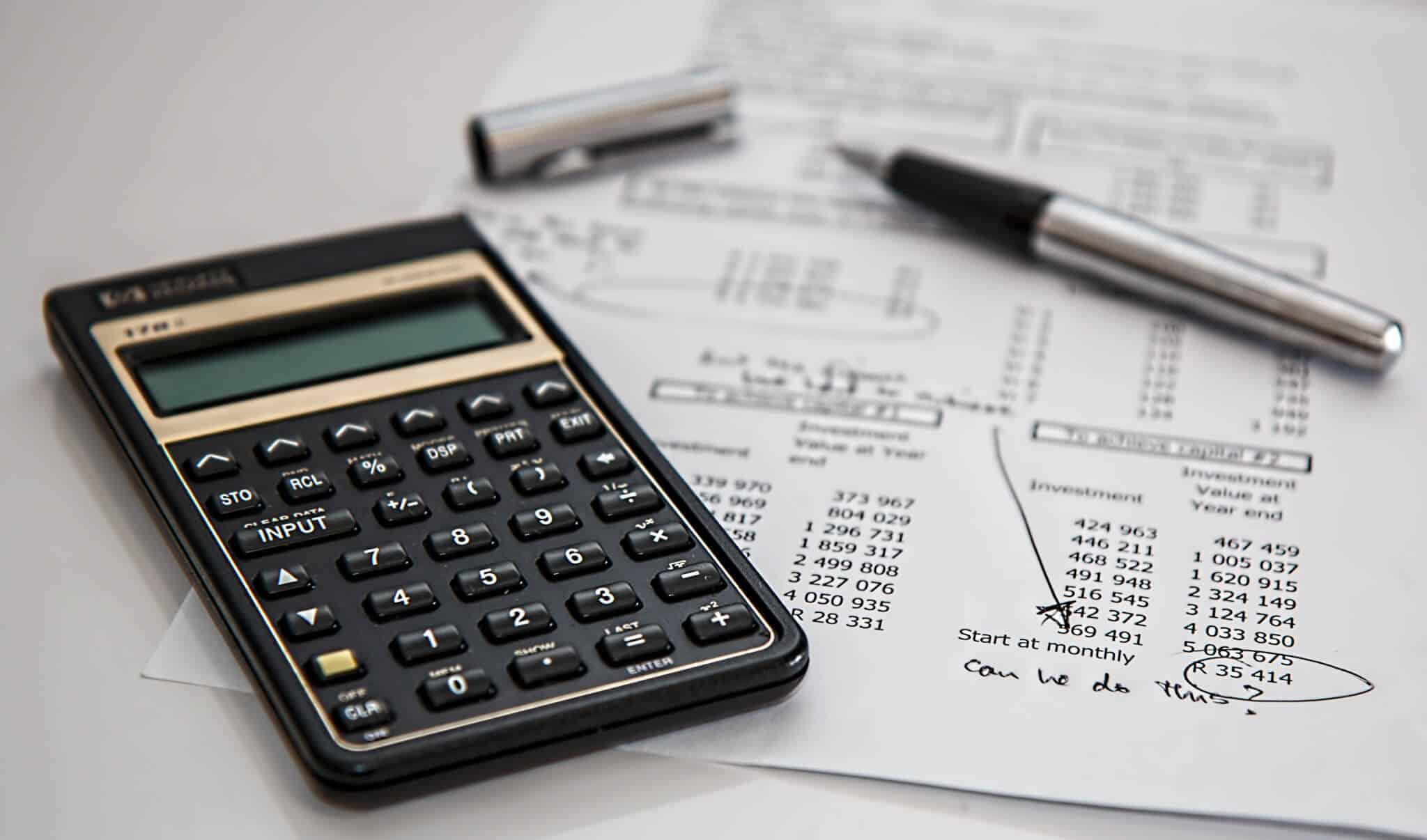 Orcamento do Estado 2019: as propostas com mais impacto nas suas finanças