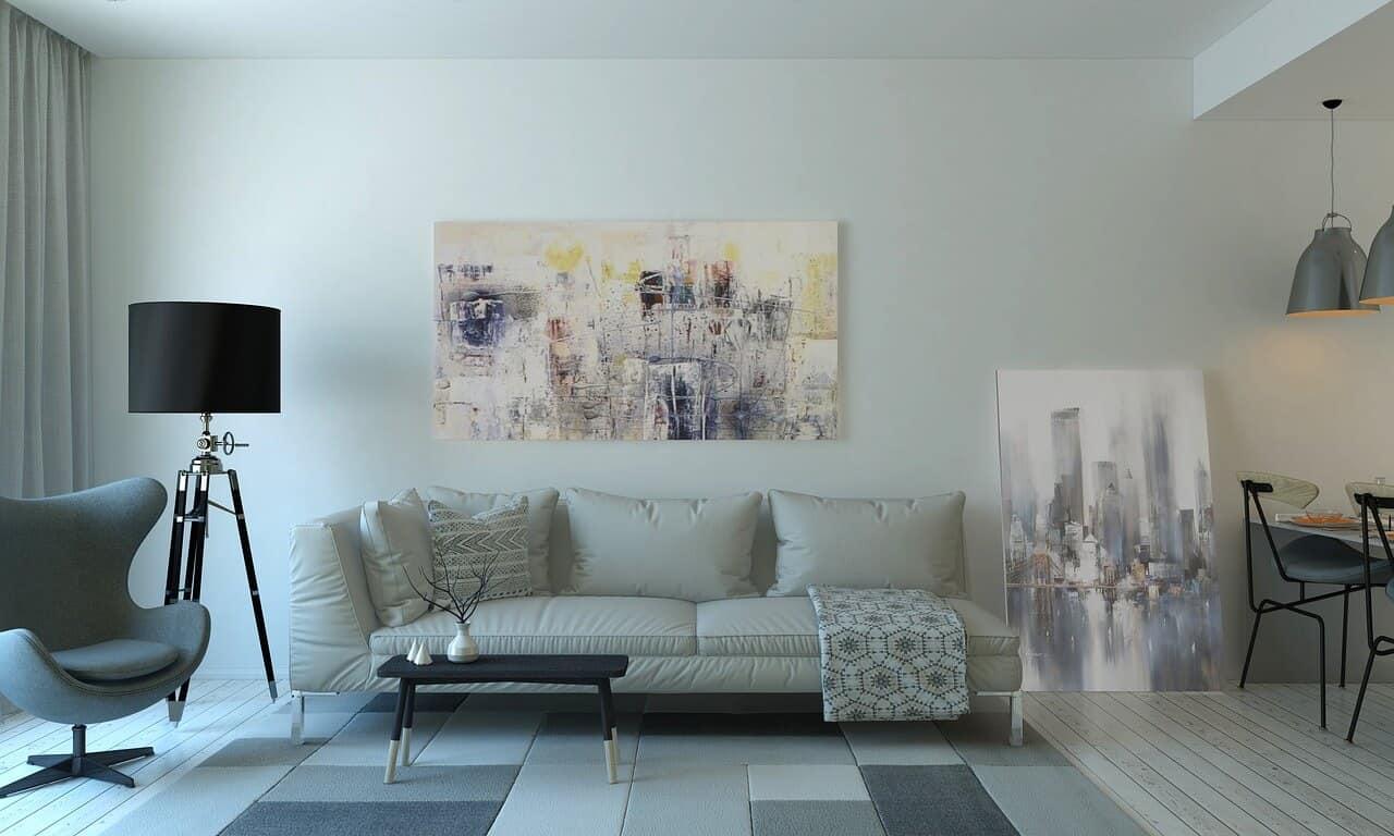Comprar e Arrendar casa em Lisboa: onde é mais barato?