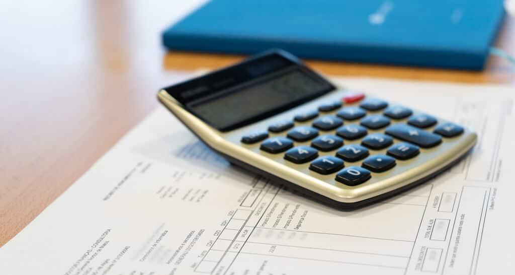 Calculadora de Salário Líquido 2019. Nova ferramenta Doutor Finanças