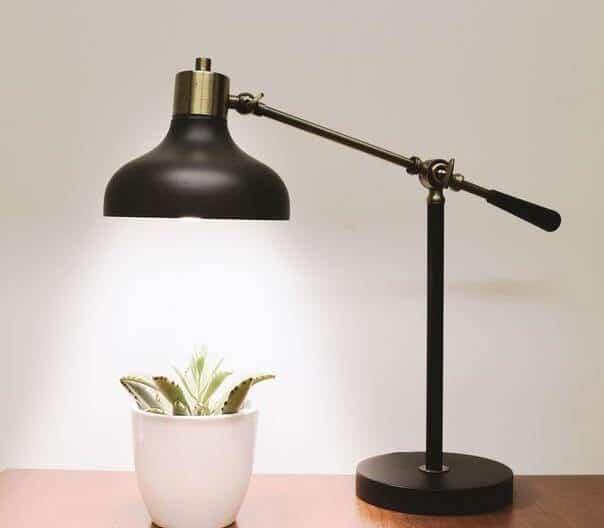 Como poupar na fatura da luz e no aquecimento