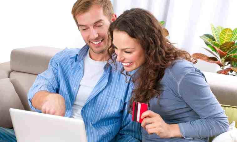 Produtos financeiros para casais