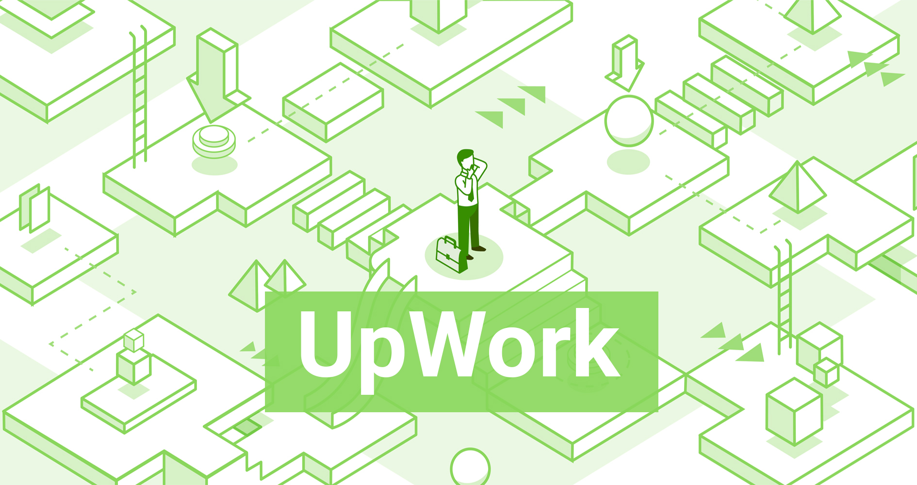 Odesk To UpWork | UpWork Jobs | About Upwork – 2019