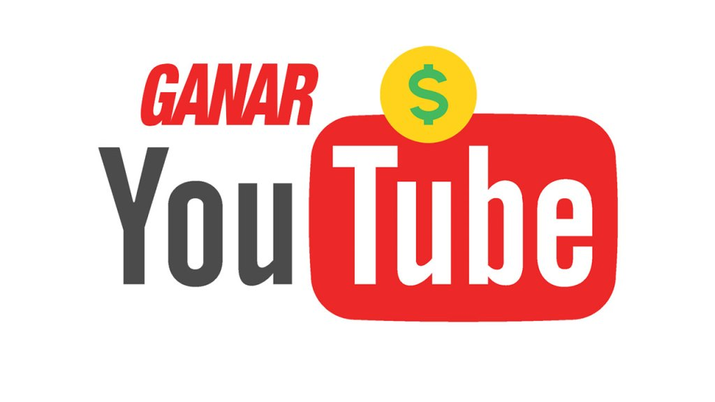 How to make money online on YouTube