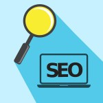 How To Choose SEO Keywords: Keyword Grouping and Organization