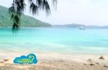 restort_Isole-Perhentian