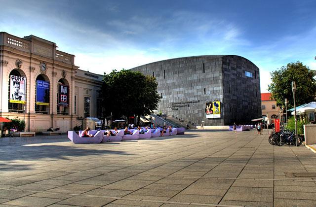 Wien_Museumsquartier