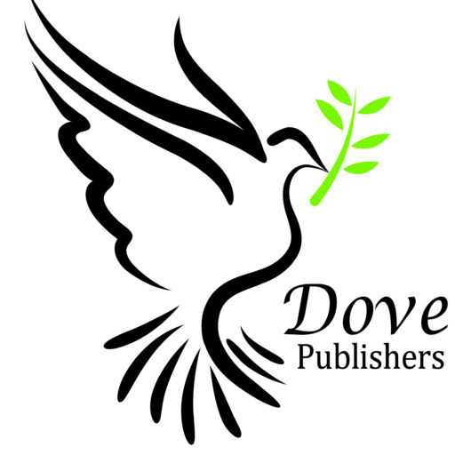 About Dove Christian Publishers, publishers of Christian books