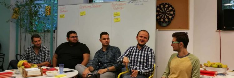 product tank meetup events