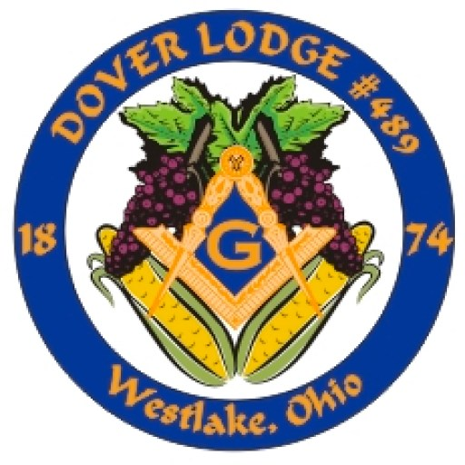 Dover Lodge #489 » Podcast Feed