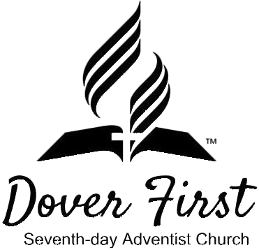 Dover First Seventh-day Adventist Church