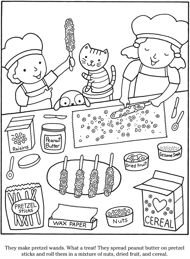 Coloring sheets for kids, Football and Coloring on Pinterest