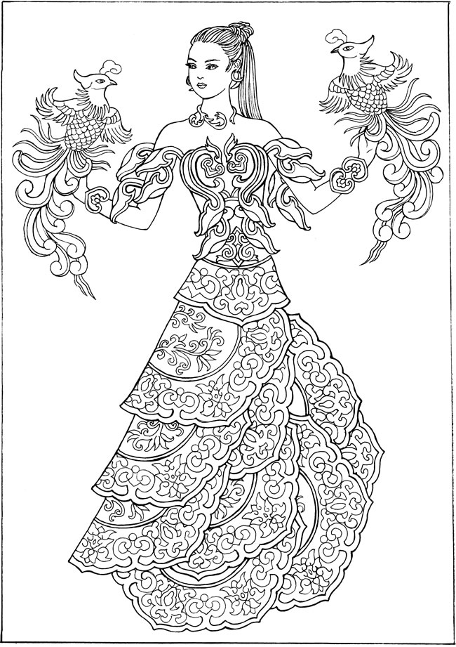Welcome To Dover Publications Sample