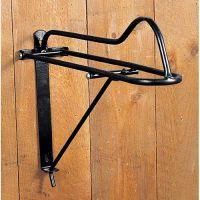Saddle Rack & Saddle Stand Selection | Dover Saddlery