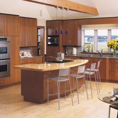 Kitchen Design Ideas For Small Kitchens Sink Black Granite Modern Gallery | Dover Woods
