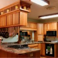 Com wp content flagallery kitchen thumbs thumbs hickory kitchen 3 jpg
