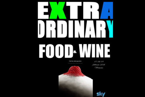 extraordinary food and wine 2018-jpeg