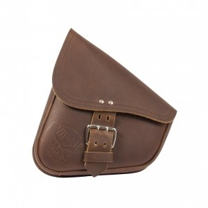 willie-max-limited-edition-brown-leather-swingarm-bag-triangulated-59909-00-image-5f