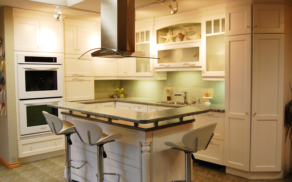 kitchen cabinets com cabinet installation dowdal and countertops north bay on p1b showroom at