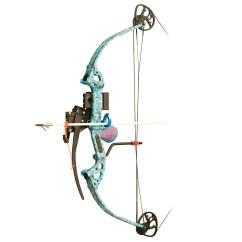 Archery Bow Diagram Mtd Lawn Mower Belt Pse Parts Pokemon Go Search For Tips Tricks