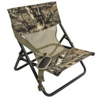 Alps Mountaineering Outdoor Z Turkey Chair Infinity
