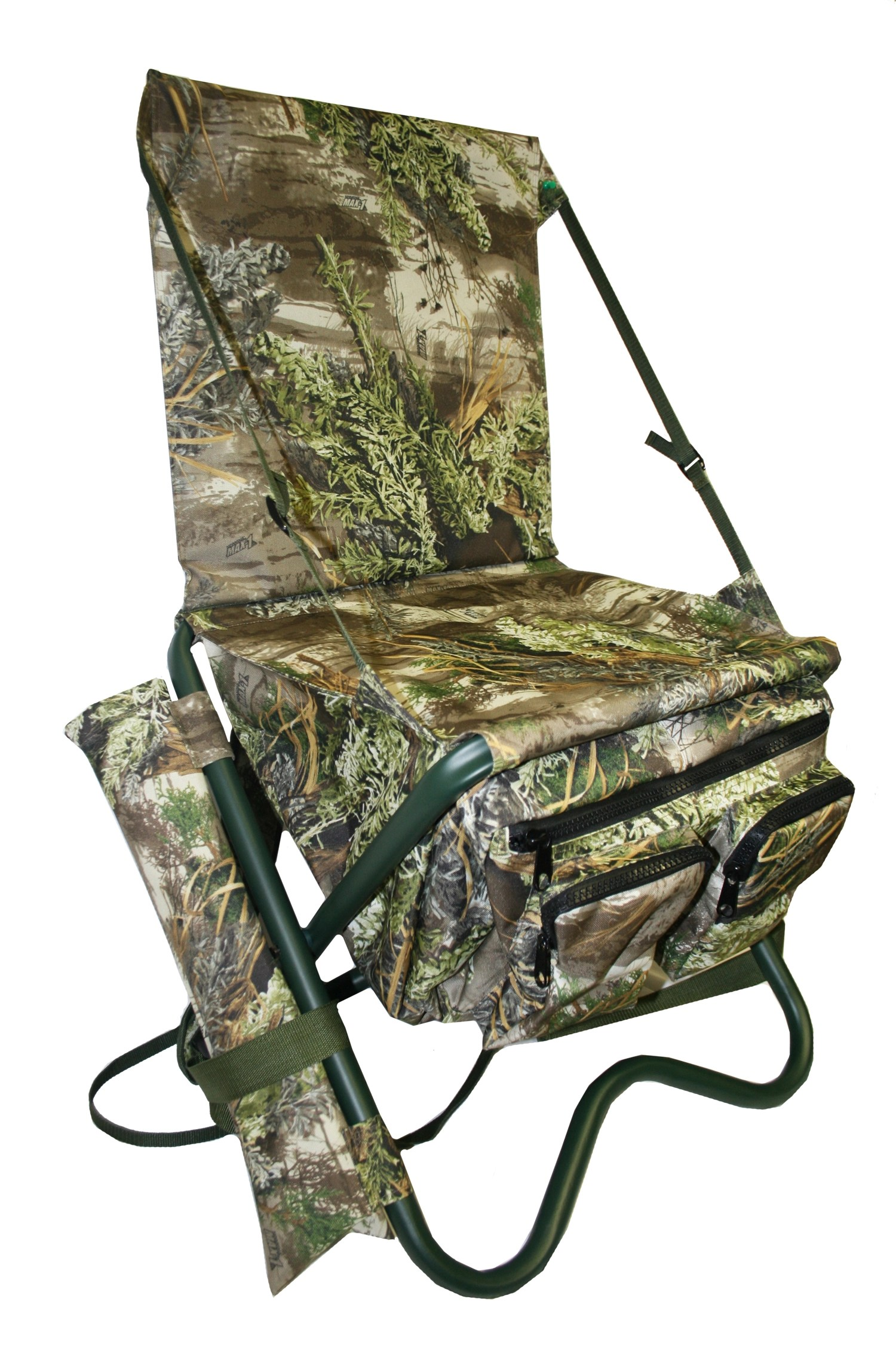 predator hunting chair office stool mojo outdoors