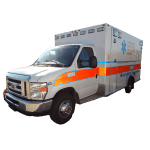 ambulance repair service