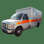 ambulance repair service