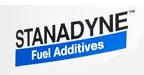 STANADYNE DIESEL FUEL ADDITIVES