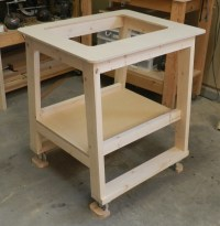 assembled-framework-of-router-table-large | Dowelmax