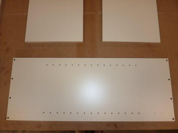 step 2 kitchen assembly instructions