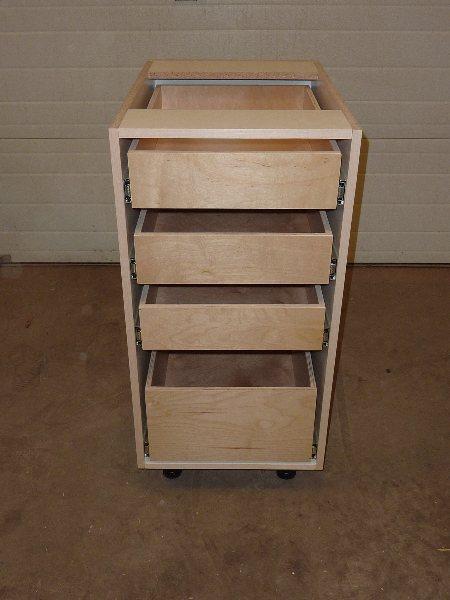 build kitchen cabinets over sink lighting how to diy dowelmax cabinet 24