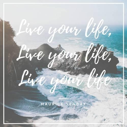 citation-coach-de-vie-live-your-life-live-your-live-live-your-live