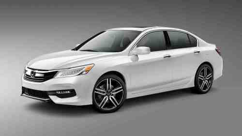 small resolution of what s the difference between the 2016 and 2017 accord