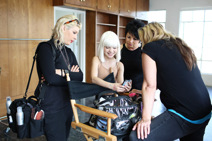 Sia_Chandelier_Maddie_Ziegler_Behind_the_Scenes_6818