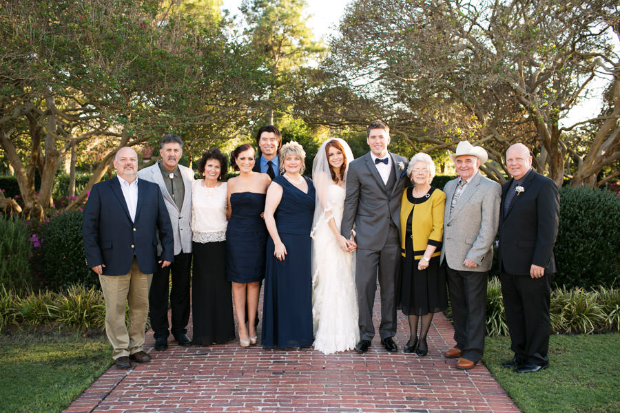 pine_lakes_country_club_myrtle_beach_wedding_0034