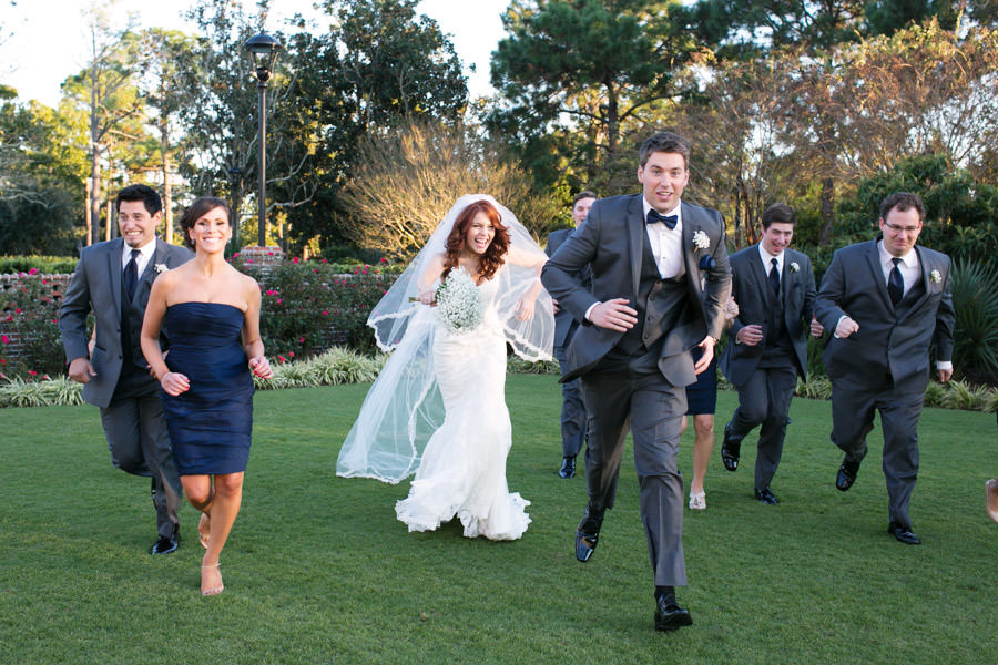 pine_lakes_country_club_myrtle_beach_wedding_0037