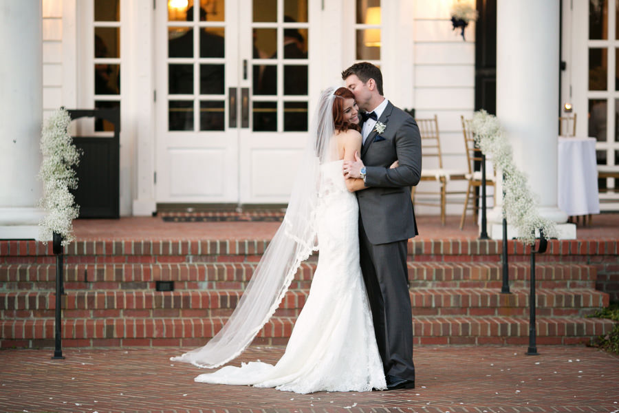 pine_lakes_country_club_myrtle_beach_wedding_0048