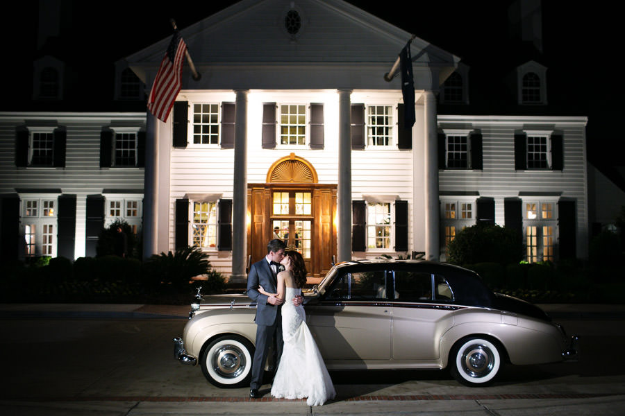 pine_lakes_country_club_myrtle_beach_wedding_0059