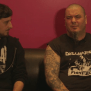 Philip H Anselmo Plays Wikipedia Fact Or Fiction