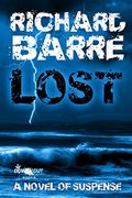 Lost by Richard Barre