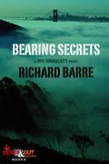 Bearing Secrets by Richard Barre