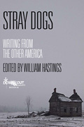 Stray Dogs: Writing from the Other America by William Hastings