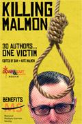 Killing Malmon by Dan and Kate Malmon, editors