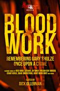 Blood Work by Rick Ollerman