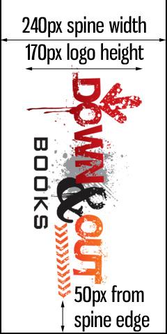 Logo Image TP Spine