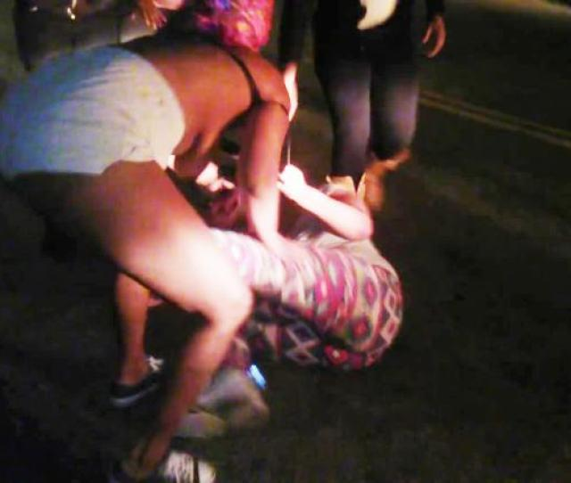Off Topic Street Girl Fight For Voyeur Purpose Only We Are Against Violence Updated